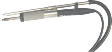 RX-EA1 Fume Extractor Attachment for RX-80GAS Iron
